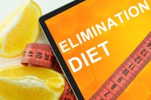 Na czym polega dieta eliminacyjna w alergiach pokarmowych?