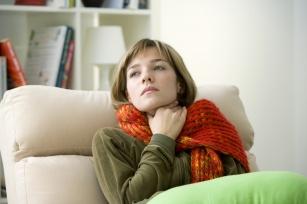 Angina- choroba wakacyjna. Co warto o niej wiedzieć?