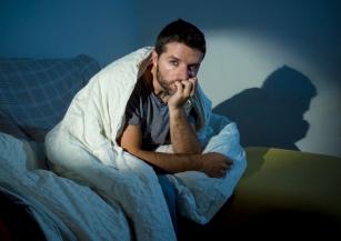 Poznaj 7 ziół, które pomogą złagodzić stres i zwalczyć bezsenność!