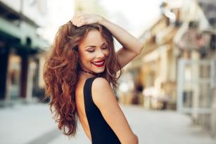 Elseve Total Repair Extreme – nadchodzi pomoc włosom zniszczonym i rozdwojonym
