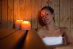 Oczyszczanie organizmu dzięki saunie ? Sprawdź czy to pomoże!