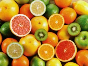 Dieta owocowa od podstaw: zasady, reguły, produkty