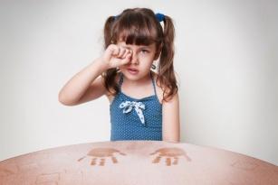 Jak pomóc dziecku z alergią na roztocza?