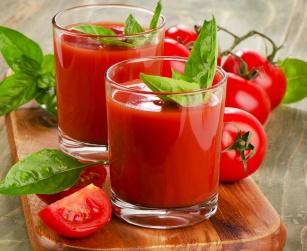 Lecznicze soki dla zdrowia i urody. Poznaj trzy nasze propozycje
