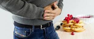 Alergia pokarmowa i jej podstawowe rodzaje. Polecane badania służące do wykrycia alergenów uczulających