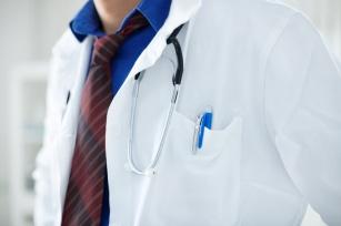 Badanie prostaty - jak wygląda badanie i kiedy mężczyzna powinien je zrobić?