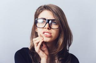 Boli cię ząb? Mamy na to 10 skutecznych sposobów!