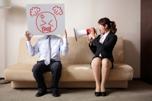 Jak ukoić nerwy? Poznaj naturalne sposoby na zerwanie ze stresem!