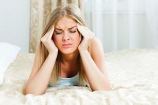 Z migreną wygra tylko odpowienie leczenie
