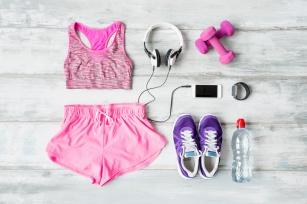 Czym jest mobility i w jaki sposób wpływa na poprawę funkcjonowania mięśni i stawów?
