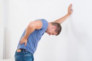 Co kręgosłup lubi, a czego nie? 7 czynników w trosce o naszą sprawność!