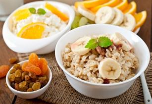Co jeść, aby zachować zdrowie? 7 prozdrowotnych produktów