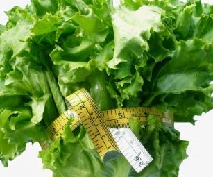 Dieta wspomagająca walkę z chorymi stawami