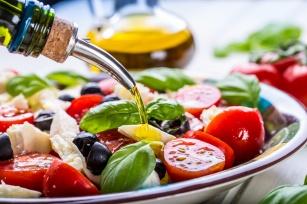 Więcej zdrowia w duecie! Poznaj korzystne połączenia superfoods