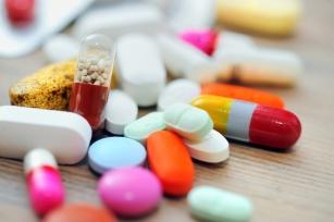 Tabletki na wzmocnienie organizmu - jakie są ich typowe składniki?