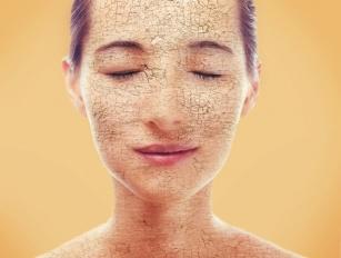 Nawilżanie skóry to podstawa, niezależnie od jej typu!