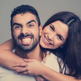 Fakty i mity na temat zębów, które powinieneś znać