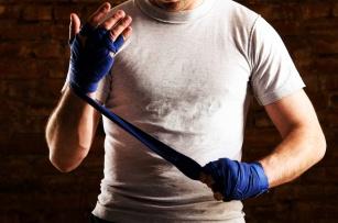 Sporty walki: uszkodzenia stawów podczas ćwiczeń. Jakie i jak ich uniknąć?