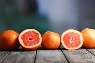 Żywność, która ratuje wątrobę. Jak często korzystasz z tych 9 produktów?
