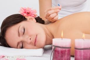 Medycyna Chińska wciąż popularna – poznaj tajniki akupunktury!