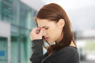 Zapalenie zatok przynosowych – przyczyny, objawy i sposoby skutecznego leczenia zapalenia zatok