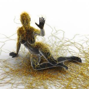 Powolnie wyniszczająca choroba – Stwardnienie Rozsiane. Co dziś o niej wiemy?