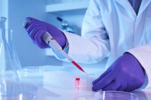 Leczenie zwyrodnienia stawów komórkami macierzystymi