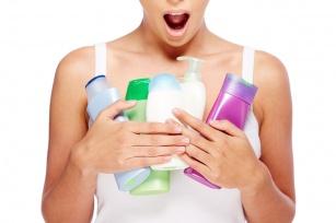 Jaki płyn do higieny intymnej wybrać? 10 zasad