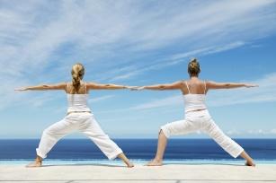 Tai Chi Chuan to esencja zdrowia? Dowiedź się więcej i sprawdź na czym polegają ćwiczenia.