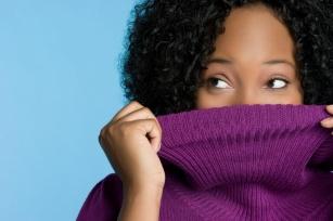 Nieprzyjemny zapach z ust. Objawy, przyczyny, zapobieganie i leczenie