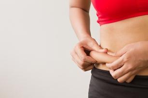 Skuteczny spalacz tłuszczu, czy niebezpieczny składnik? Poznaj prawdę o CLA