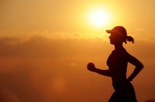 Jak bieganie wpływa na nasze stawy? Dowiedz się!