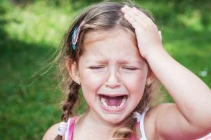 Ból głowy u dziecka - jakie mogą być przyczyny?