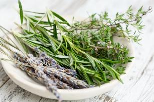 Czy zioła na odchudzanie pomagają?