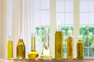 Oleje roślinne w diecie. Czy znasz przeznaczenie każdego z nich?