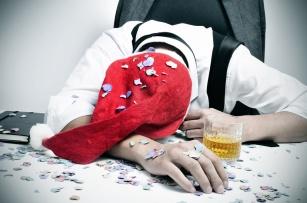 Nie ma serca kac morderca! - Jak uchronić się przed syndromem dnia wczorajszego?