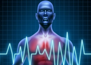 Zawał serca - czynniki ryzyka, sposoby zapobiegania i badania profilaktyczne