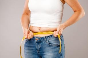 8 zasad szybkiego metabolizmu! Dowiedz się, jak łatwiej schudnąć mimo niesprzyjających czynników!
