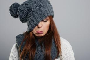 Mróz dobry na figurę, humor i urodę. 5 powodów, aby wyjść z domu zimą!