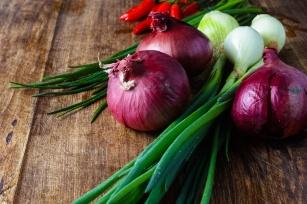 Jak wpływać na zmniejszenie ryzyka wystąpienia nowotworu poprzez dietę i styl życia?