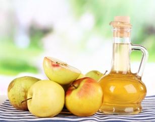 Ocet jabłkowy na odchudzanie. Czy to faktycznie dobry sposób?