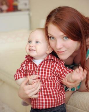 mama-z-dzieckiem (1)