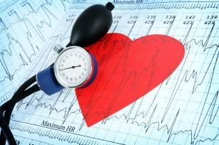 Zaburzenia rytmu serca – nie lekceważ ich, to może być groźne dla życia!