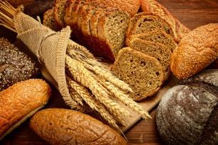 Chleb powszedni – sprawdź dlaczego warto go jeść!