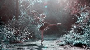 Jak poradzić sobie z problemem zmęczonych nóg?