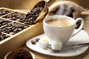 Cała prawda o kawie. Czy jest niezdrowa?