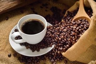 Kawa - wróg czy sprzymierzeniec erekcji?