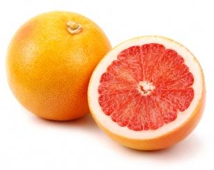 Grejpfrut na odchudzanie? Poznaj 10 najważniejszych właściwości tego owocu!