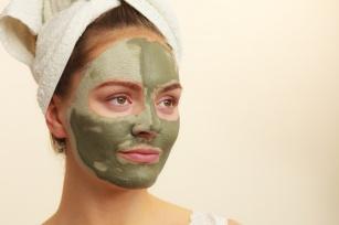 Letnia pora to czas pięknej skóry! Zadbaj o siebie dzięki 3 super składnikom