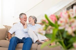 Mit zabójczego seksu a zaburzenia u pacjentów z chorobami serca